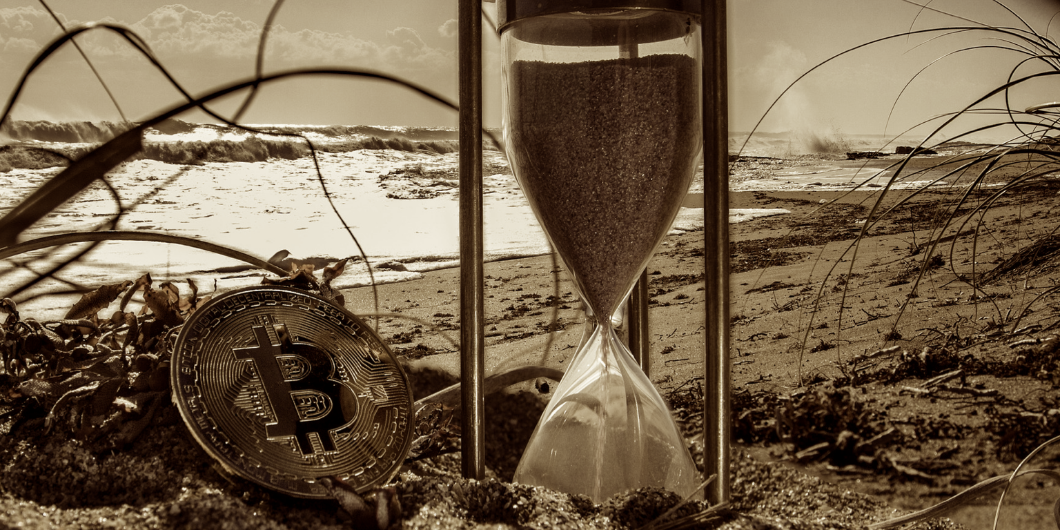 Read more about the article Bitcoin 2021: Jetzt noch kaufen?