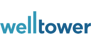 Logo Welltower